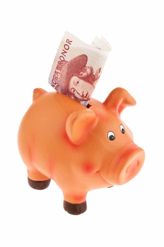 Betalningsanmärkning - privatlån med betalningsanmärkning