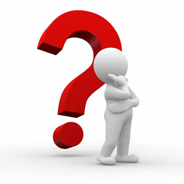 Vad är blancolån? Vad är ett blancolån?