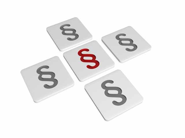 Skuldebrev mall - Ladda ner ett juridiskt korrekt skuldebrev på Juridiska Dokument!
